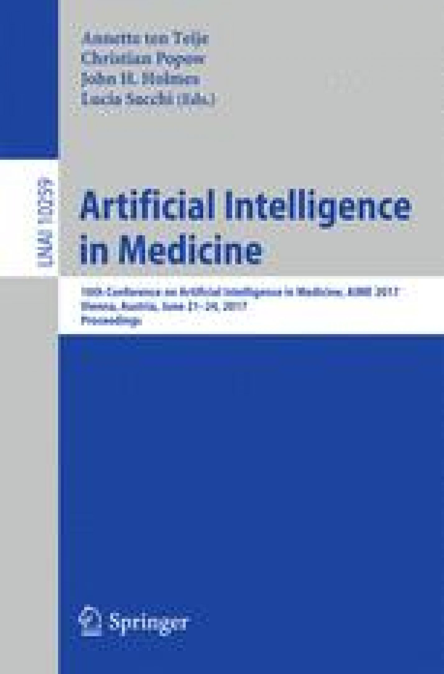 Semi-automated Ontology Development and Management System Applied to Medically Unexplained Syndromes in the U.S. Veterans Population