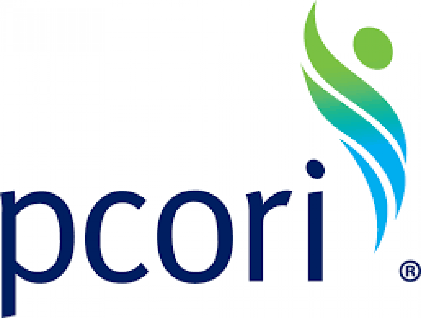 New research grant from PCORI